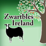 Zwartbles_Logo_Winter
