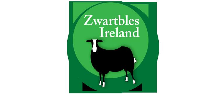 Zwartbles_Logo_construction